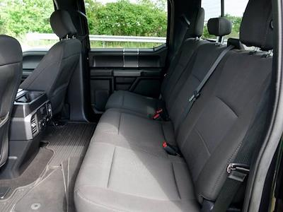 2019 Ford F-150 SuperCrew Cab 4x4, Pickup #P2004 - photo 9