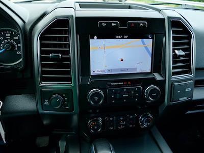 2019 Ford F-150 SuperCrew Cab 4x4, Pickup #P2004 - photo 13