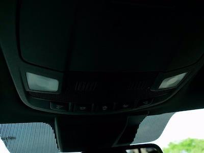 2019 Ford F-150 SuperCrew Cab 4x4, Pickup #P2004 - photo 17