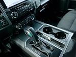 2019 Ford F-150 SuperCrew Cab 4x4, Pickup #P2004 - photo 14