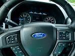 2019 Ford F-150 SuperCrew Cab 4x4, Pickup #P2004 - photo 15
