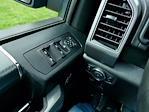 2019 Ford F-150 SuperCrew Cab 4x4, Pickup #P2004 - photo 16