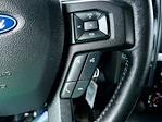 2019 Ford F-150 SuperCrew Cab 4x4, Pickup #P2004 - photo 23