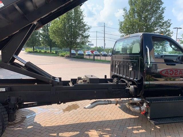 2019 F-750 Regular Cab DRW 4x2,  Dump Body #P2126 - photo 17