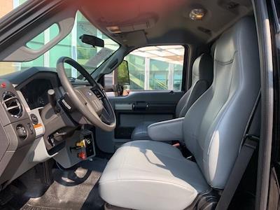 2019 F-750 Regular Cab DRW 4x2,  Dump Body #P2126 - photo 11