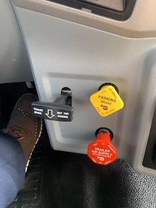 2019 F-750 Regular Cab DRW 4x2,  Dump Body #P2126 - photo 19