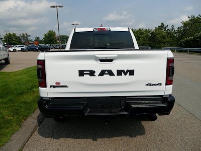 2019 Ram 1500 Crew Cab 4x4,  Pickup #P2232 - photo 6