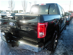 2016 F-150 Super Cab 4x4 Pickup #P8321 - photo 2
