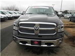 2017 Ram 1500 Crew Cab 4x4, Pickup #P8425 - photo 3