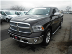 2017 Ram 1500 Crew Cab 4x4, Pickup #P8425 - photo 4