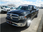2018 Ram 1500 Crew Cab 4x4, Pickup #P8592 - photo 4