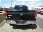 2018 Ram 1500 Crew Cab 4x4, Pickup #P8592 - photo 6