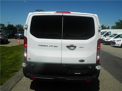 2017 Transit 350 Low Roof,  Passenger Wagon #P8719 - photo 9