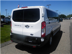 2017 Transit 350 Low Roof,  Passenger Wagon #P8719 - photo 10