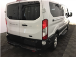 2017 Transit 350 Low Roof,  Passenger Wagon #P8719 - photo 3