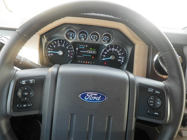 2016 F-350 Crew Cab 4x4,  Pickup #P8755 - photo 14