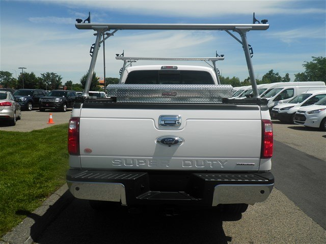 2016 F-350 Crew Cab 4x4,  Pickup #P8755 - photo 6