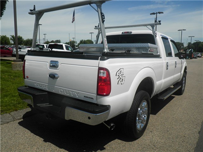 2016 F-350 Crew Cab 4x4,  Pickup #P8755 - photo 2