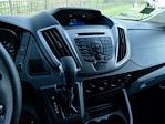 2018 Ford Transit 350 Low Roof 4x2, Passenger Wagon #P8962FC - photo 11
