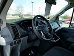 2018 Ford Transit 350 Low Roof 4x2, Passenger Wagon #P8962FC - photo 8