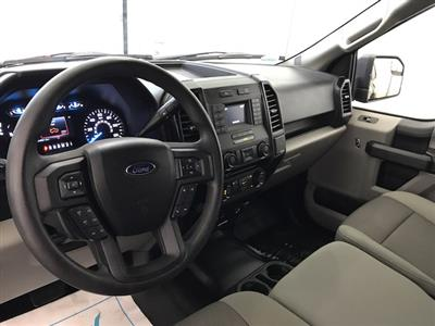 2015 F-150 Super Cab 4x4,  Pickup #P9026 - photo 4