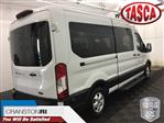 2018 Transit 350 Med Roof 4x2,  Passenger Wagon #P9052 - photo 1
