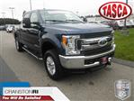 2017 F-250 Crew Cab 4x4,  Fisher Pickup #P9116 - photo 1