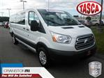 2017 Transit 350 Low Roof 4x2,  Passenger Wagon #P9136 - photo 1