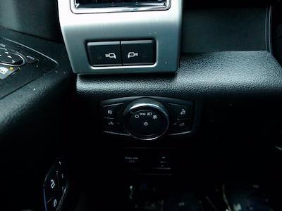 2018 F-150 SuperCrew Cab 4x4,  Pickup #PRU943A - photo 25
