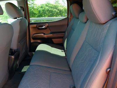 2017 Toyota Tacoma Double Cab 4x4, Pickup #PS2870B - photo 13