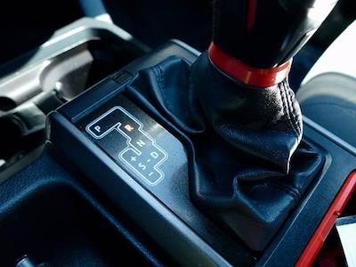 2017 Toyota Tacoma Double Cab 4x4, Pickup #PS2870B - photo 25