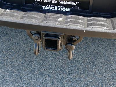2017 Toyota Tacoma Double Cab 4x4, Pickup #PS2870B - photo 9