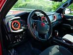 2017 Toyota Tacoma Double Cab 4x4, Pickup #PS2870B - photo 14