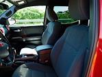 2017 Toyota Tacoma Double Cab 4x4, Pickup #PS2870B - photo 15