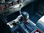 2017 Toyota Tacoma Double Cab 4x4, Pickup #PS2870B - photo 18