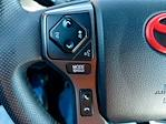 2017 Toyota Tacoma Double Cab 4x4, Pickup #PS2870B - photo 27