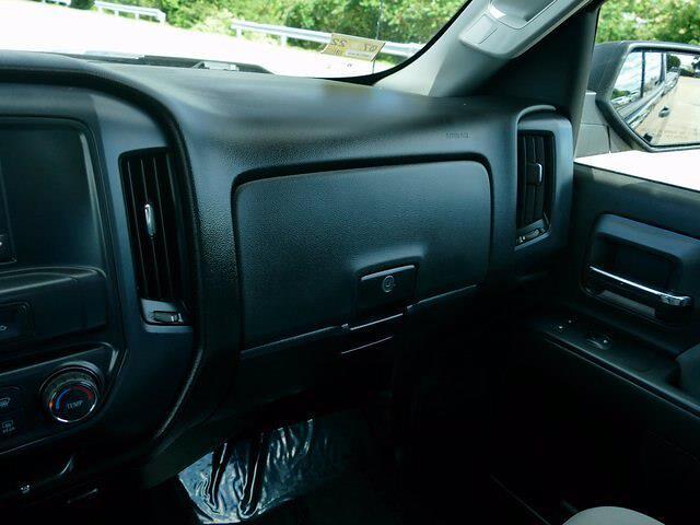 2017 Silverado 1500 Double Cab 4x4,  Pickup #PS2870C - photo 12