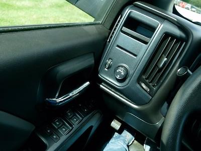 2017 Silverado 1500 Double Cab 4x4,  Pickup #PS2870C - photo 15