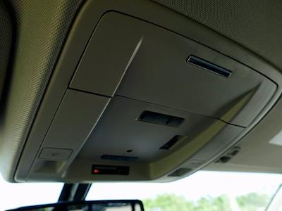 2016 Chevrolet Silverado 1500 Crew Cab 4x4, Pickup #V8454A - photo 16