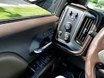 2016 Chevrolet Silverado 1500 Crew Cab 4x4, Pickup #V8454A - photo 15