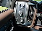 2016 Chevrolet Silverado 1500 Crew Cab 4x4, Pickup #V8454A - photo 23