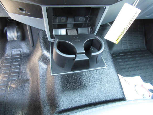 2016 F-450 Regular Cab DRW 4x4, Rugby Dump Body #G3051 - photo 27