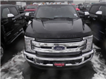 2017 F-250 Crew Cab 4x4 Pickup #G3600 - photo 28