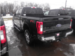 2017 F-250 Crew Cab 4x4 Pickup #G3600 - photo 30