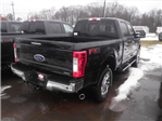 2017 F-250 Crew Cab 4x4 Pickup #G3600 - photo 2
