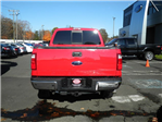 2010 F-250 Crew Cab 4x4 Pickup #G3806A - photo 8