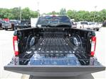 2017 F-250 Crew Cab 4x4 Pickup #G3911 - photo 7