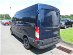 2017 Transit 250 Cargo Van #G4020 - photo 5