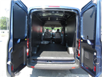 2017 Transit 250 Cargo Van #G4020 - photo 2