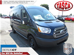 2017 Transit 250 Cargo Van #G4020 - photo 1